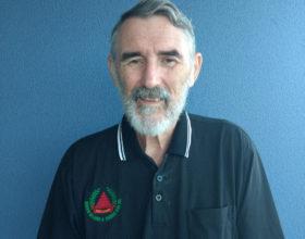 Bob Pearce