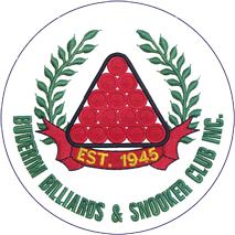 Buderim Billiards & Snooker Club Inc.
