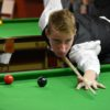 New Inter-Club Junior Snooker Competition Proposed